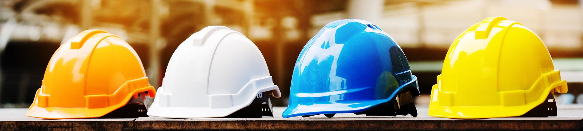 Construction emploi Connexion