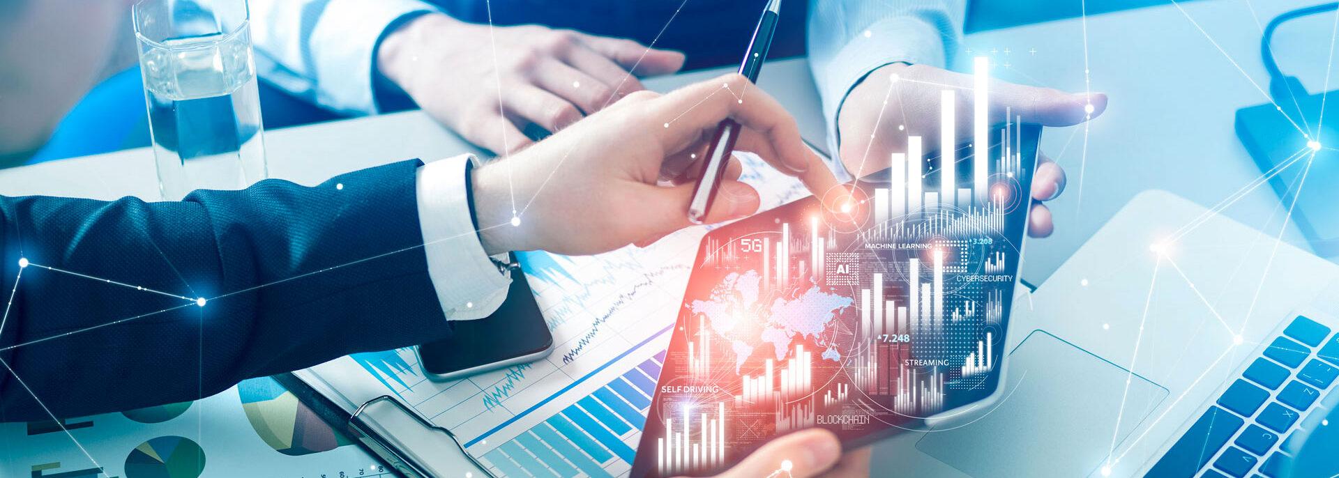 Emploi assurances et finance - Agence de placement à Québec - Employment insurance