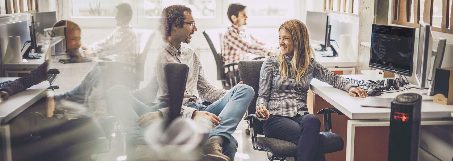 Envoyer votre CV Emploi Connexion - Créer votre profil