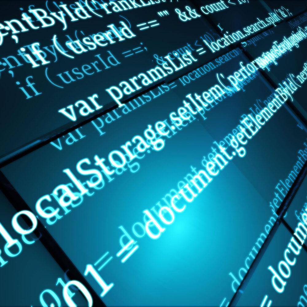 Metier d'informatique et d'administration emploi connexion