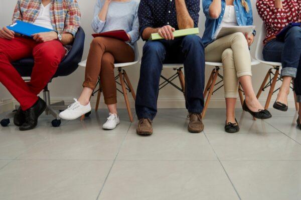 Se préparer aux entrevues d'embauche après une formation en soutien informatique